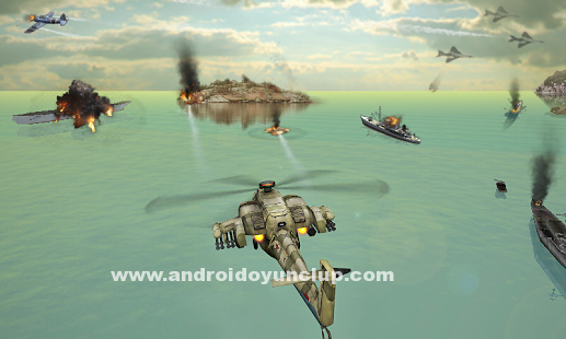 gunshipstrikeparahileliapk