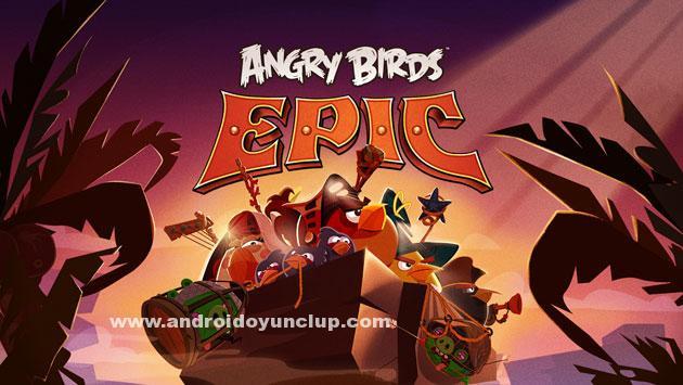 AngryBirdsEpicRPGapk