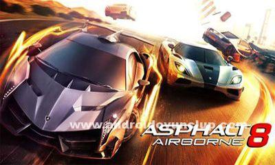 Asphalt8Airborneapk