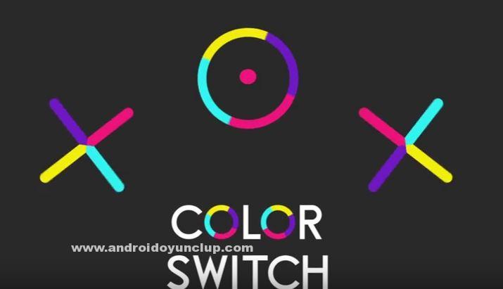 ColorSwitchapk