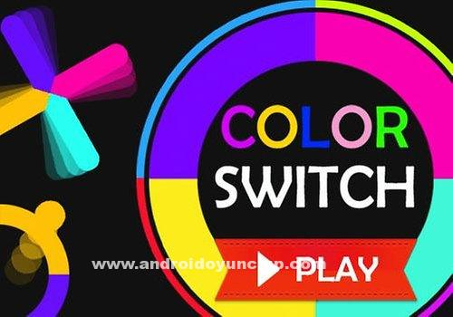 ColorSwitchfullapk