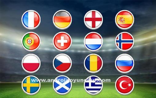 EURO2016HeadSoccerhileliapk