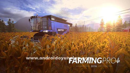 FarmingPRO2016apk