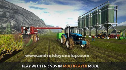 FarmingPRO2016apkindir