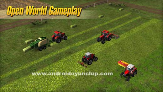FarmingSimulator14apk