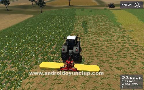 FarmingSimulator14fullapk