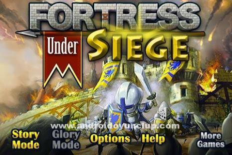 FortressUnderSiegeHDapk