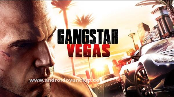 VegasGangsteriapk