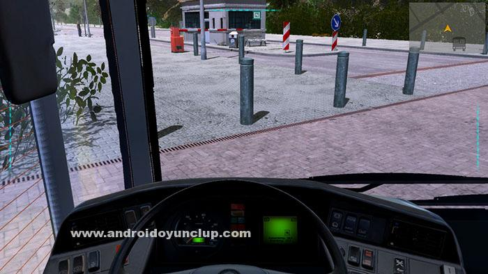 coachbussimulatorhileliapkindir