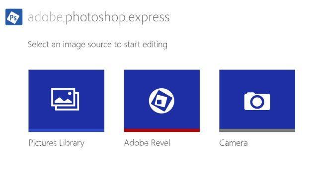 AdobePhotoshopExpressPremiumfullapk