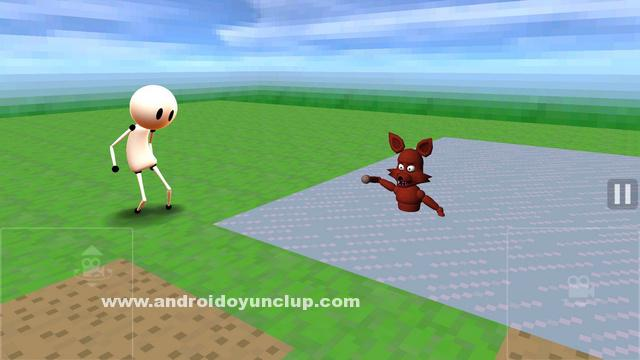 AnimateitPlusapk