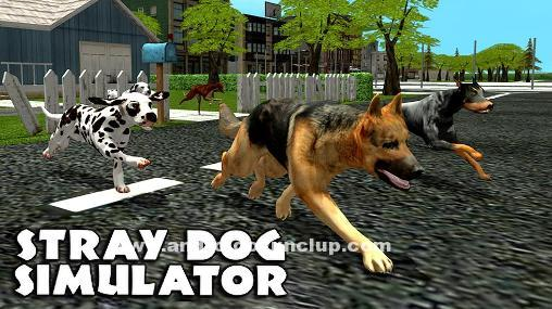 DogSimulatorapk