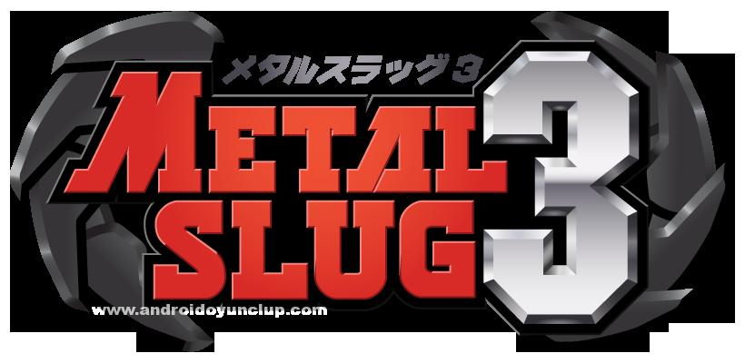 MetalSlug3apk