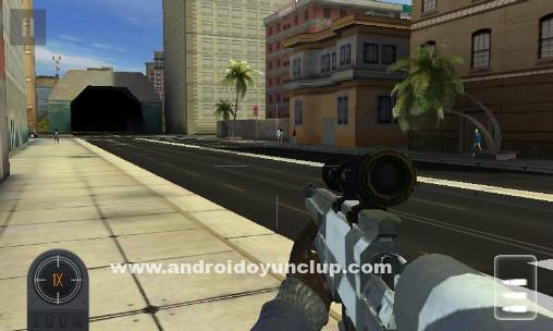 Sniper3DAssassinhileliapkindir
