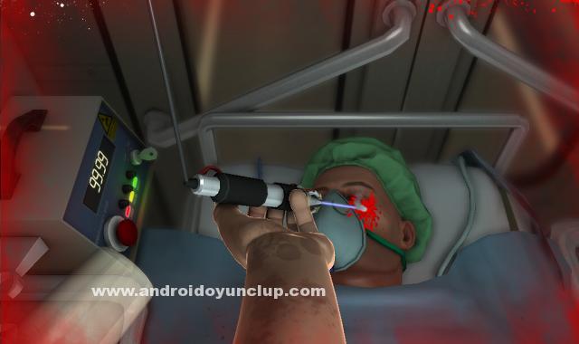 SurgerySimulator2hileliapkindir