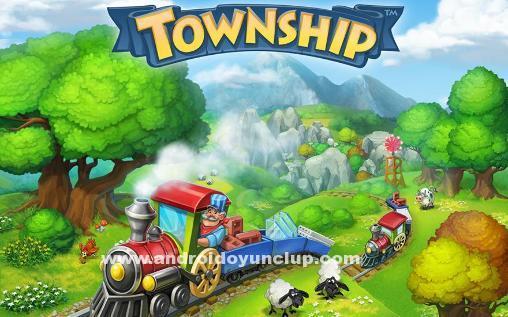 Townshipapk