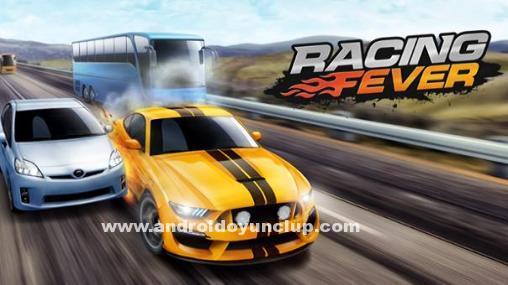 racingfeverapk