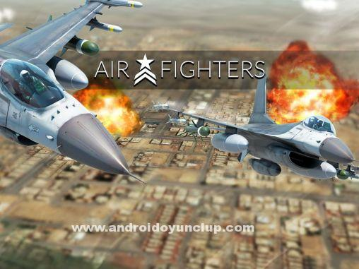 AirFightersProapk