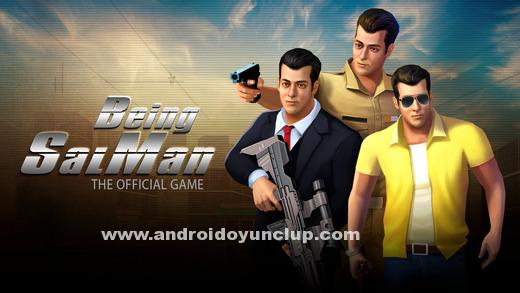 BeingSalManTheOfficialGameapk