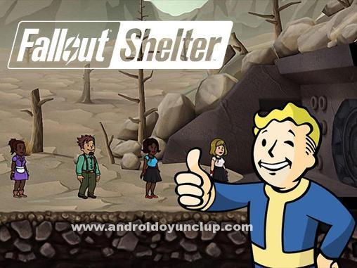 FalloutShelterapk