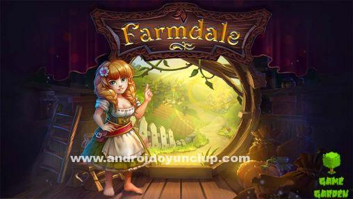 Farmdaleapk