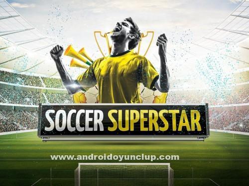 FutbolStar2016WorldLegendapk
