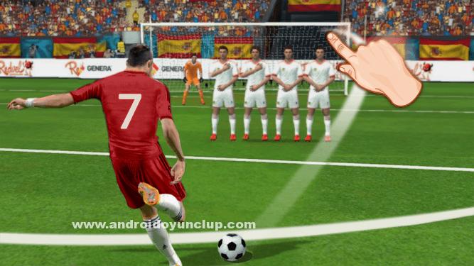 FutbolStar2016WorldLegendhileliapk