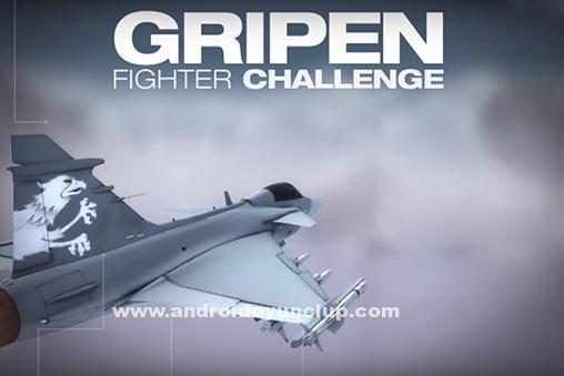 GripenFighterChallengeapk