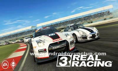 RealRacing3apk
