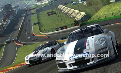 RealRacing3fullapk