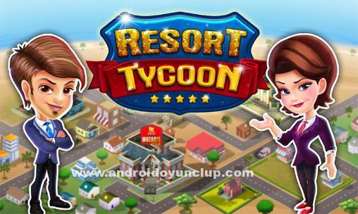 ResortTycoonapk