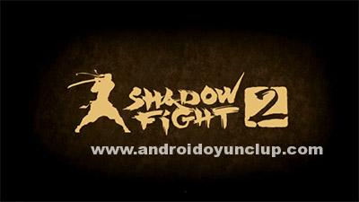 Shadowfight2apk