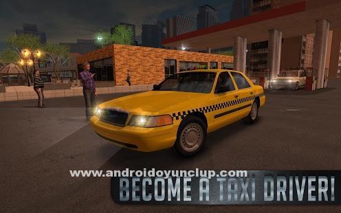 TaxiSim2016apk
