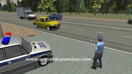 TrafficCopSimulator3Dapk