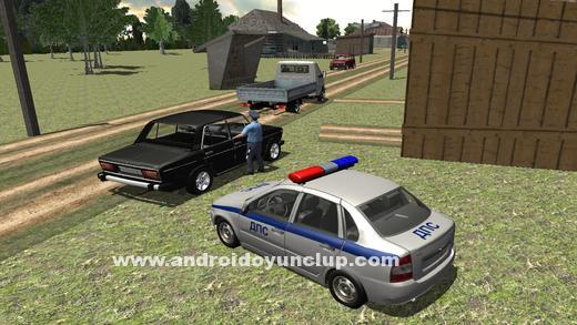 TrafficCopSimulator3Dhileliapk