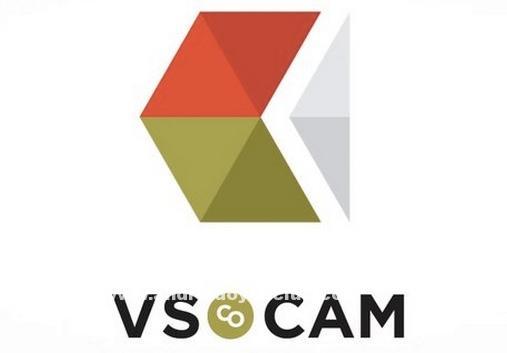 VSCOCamapk