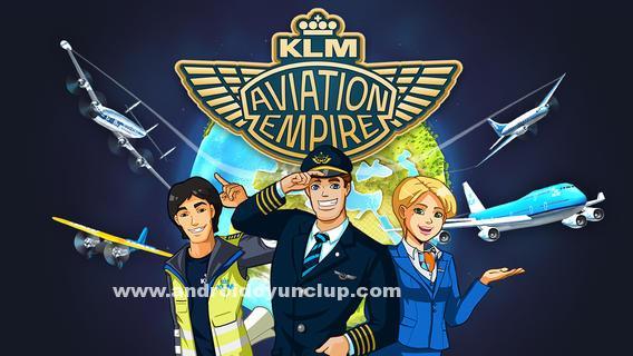 AviationEmpireapk