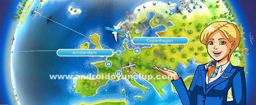 AviationEmpirehilelimodapkindir