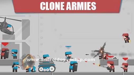 CloneArmiesapk