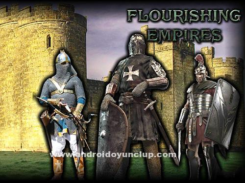flourishingempiresapk