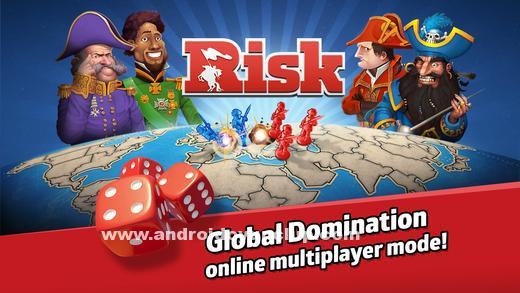 riskglobaldominationapk