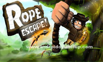 RopeEscapeapk