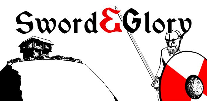 swordgloryapk