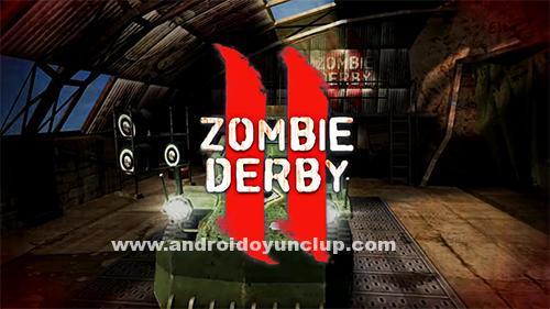 zombiederby2apk