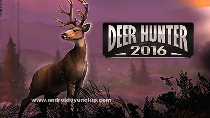deerhunter2016apk
