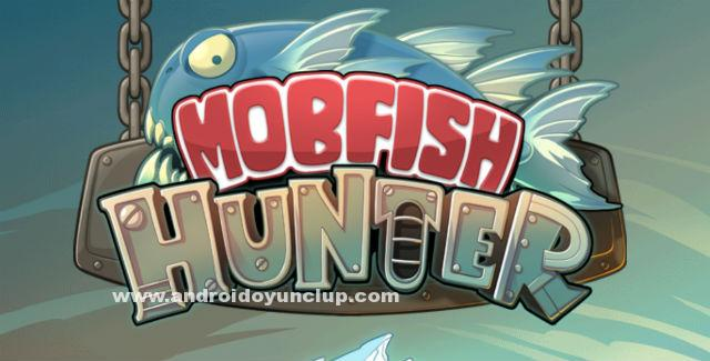 mobfishhunterapk