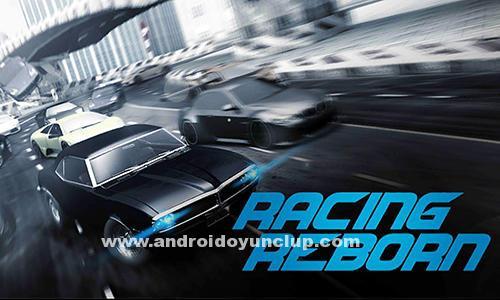 racingrebornapk