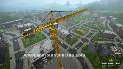 constructionsimulatorproapk