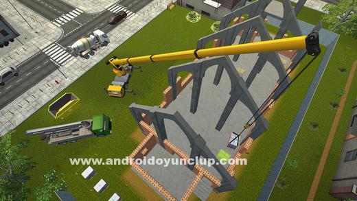 constructionsimulatorpromodapkindir