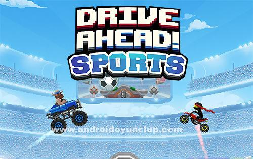 driveaheadsportsapk